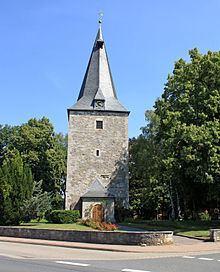 Wendeburg httpsuploadwikimediaorgwikipediacommonsthu