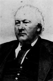 Wendel Bollman httpsuploadwikimediaorgwikipediacommonsthu