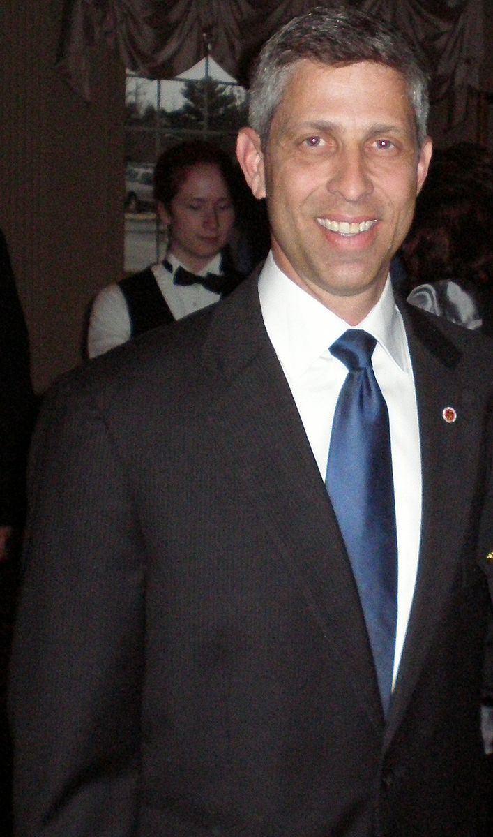 Wendell Craig Williams