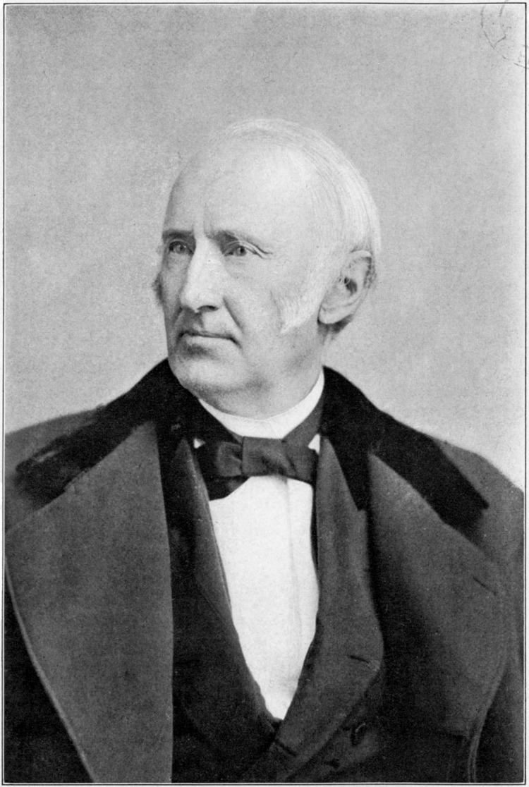 Wendell Phillips FileWendell Phillipspng Wikimedia Commons