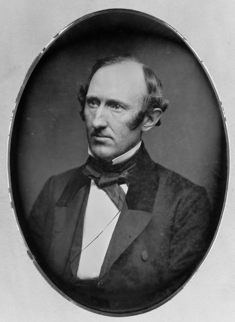 Wendell Phillips Wendell Phillips Wikipedia the free encyclopedia