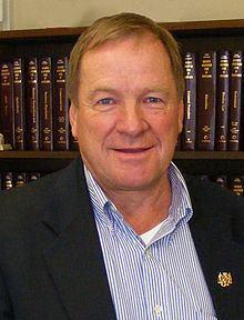 Wendell R. Beitzel httpsuploadwikimediaorgwikipediaenthumbd