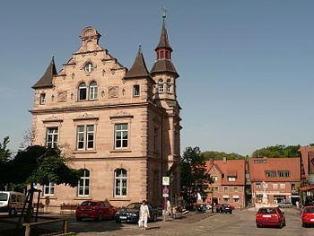Wendelstein, Bavaria httpsuploadwikimediaorgwikipediacommonsthu