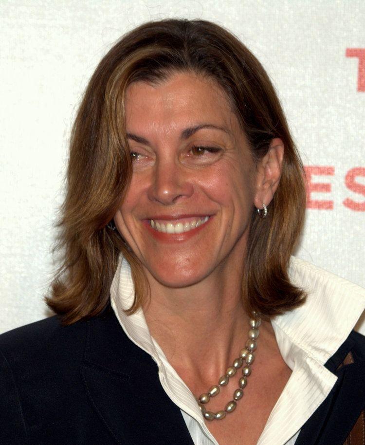 Wendie Malick httpsuploadwikimediaorgwikipediacommonsbb