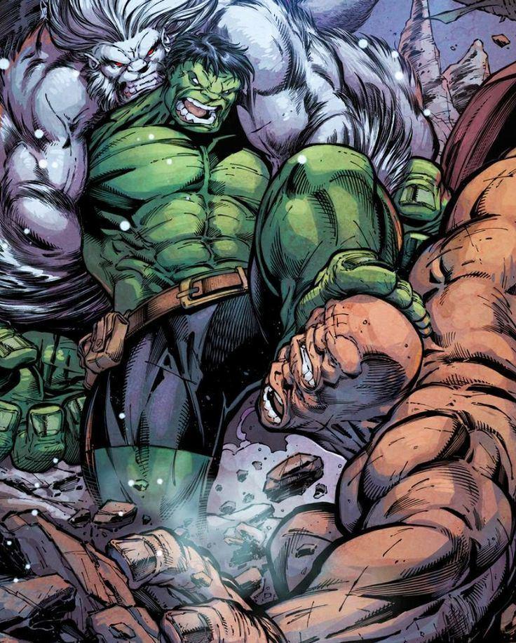 Wendigo (comics) 17 Best ideas about Wendigo Marvel on Pinterest Wendigo movie