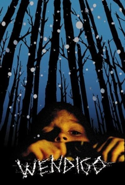 Wendigo Movie Review Film Summary 2002 Roger Ebert