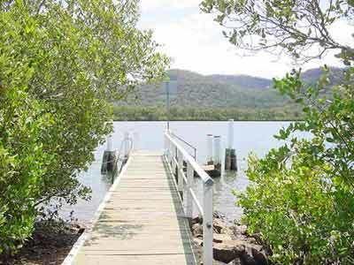 Wendoree Park, New South Wales wwwriverfrontcomauWendoreeParkWendoreeParkSce