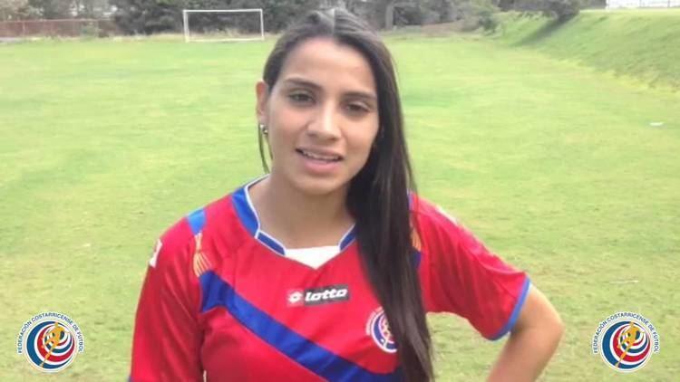 Wendy Acosta Wendy Acosta Seleccin Mayor Femenina YouTube