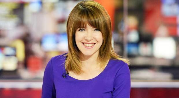 Wendy Austin Northern Ireland BBC presenters Wendy Austin and Anita McVeigh join