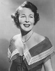 Wendy Barrie httpsuploadwikimediaorgwikipediacommonsthu