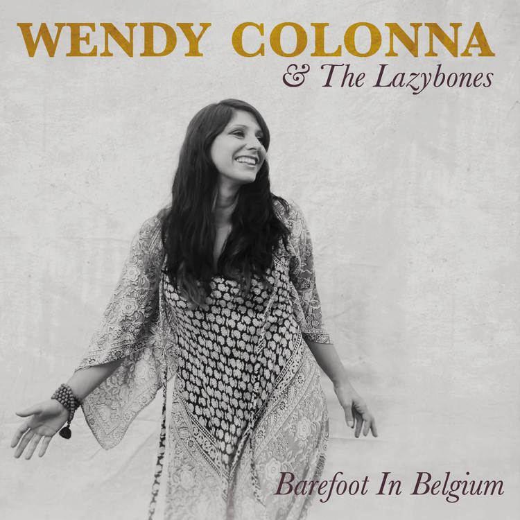 Wendy Colonna Wendy Colonna Europe Wendy Colonna Europe