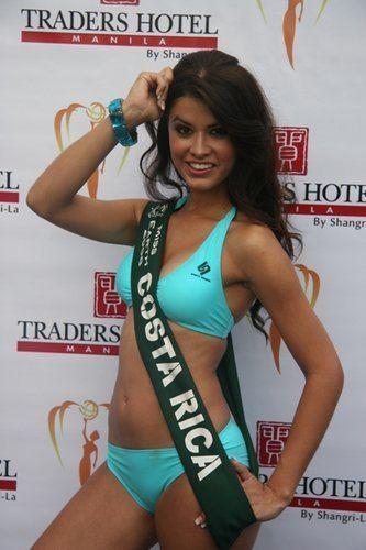 Wendy Cordero