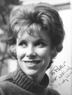 Wendy Craig Craig