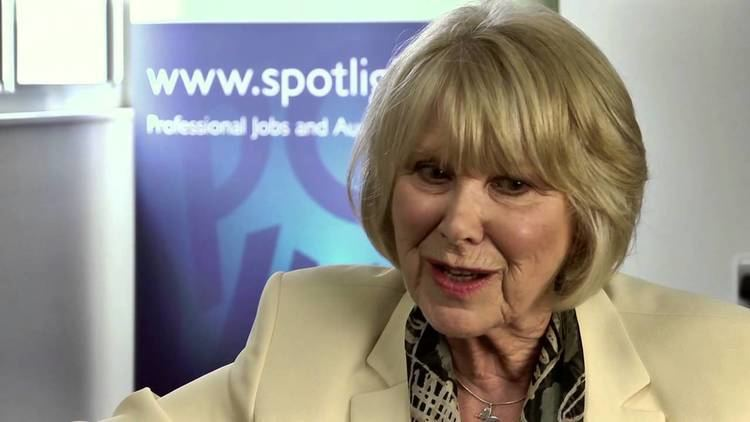 Wendy Craig Spotlight industry insights Wendy Craig YouTube
