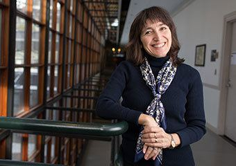 Wendy Freedman Features Archive 2015 The University of Chicago