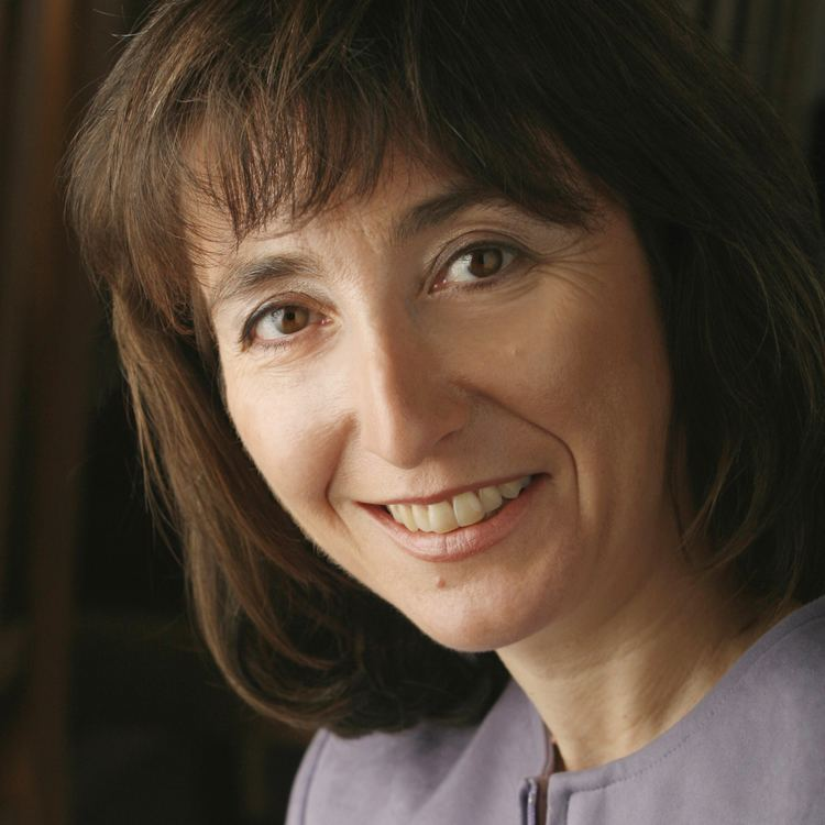 Wendy Freedman Wendy Freedman worldleading astronomer joins UChicago faculty