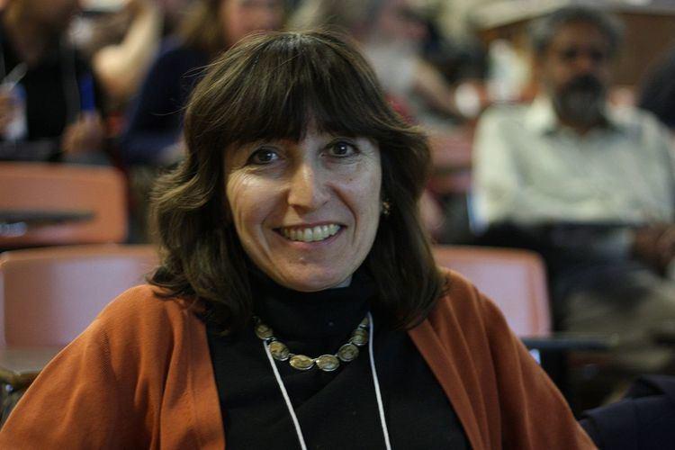Wendy Freedman Wendy Freedman Wikipedia