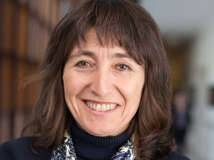 Wendy Freedman Worldleading Astronomer to Deliver CIERA Lecture Research