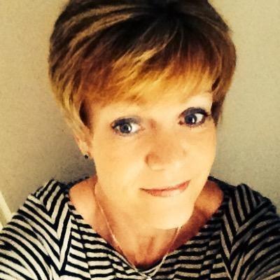 Wendy Hale Tweets with replies by Wendy Hale WendyHa58655304 Twitter