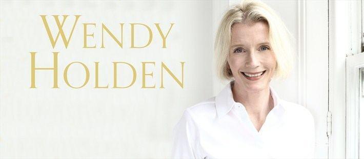 Wendy Holden (born 1965) httpswwwheadlinecoukassetsHeadlinePublishi
