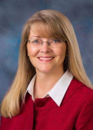 Wendy Horman Rep Wendy Horman Idaho State Legislature