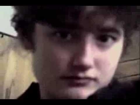 Wendy Kaplan Halloween 25 Years of Terror Excerpt YouTube