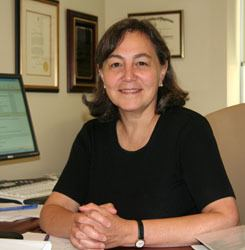 Wendy Levinson Wendy Levinson Institute of Health Policy Management and Evaluation
