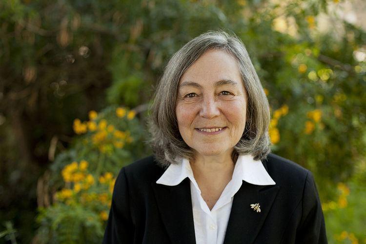 Wendy Levinson Wendy Levinson Wikipedia