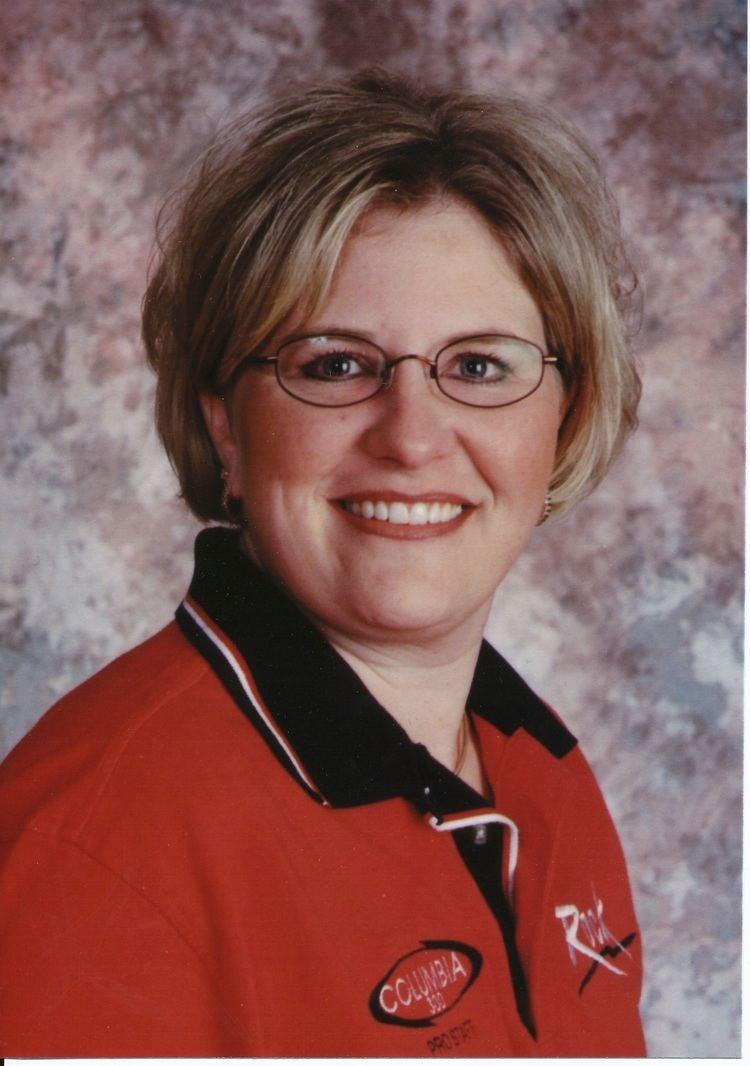 Wendy Macpherson usbcongresshttpinternapcdnnetusbcongressbowl