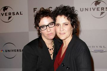 Wendy Melvoin Wendy Melvoin Pictures Photos amp Images Zimbio