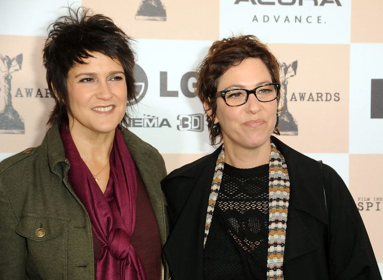Wendy Melvoin Lisa Cholodenko Wendy Melvoin Pictures Photos amp Images