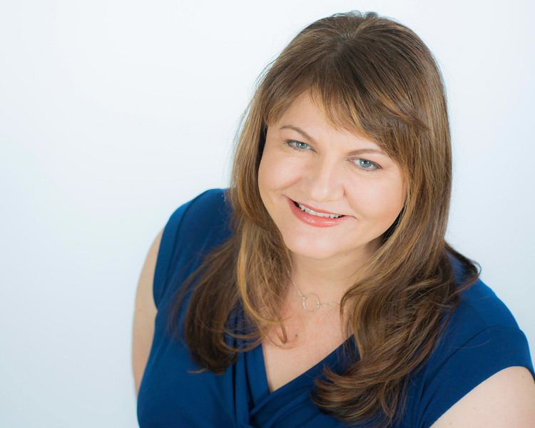 Wendy Newman Tools For Press Media wendyspeakscom