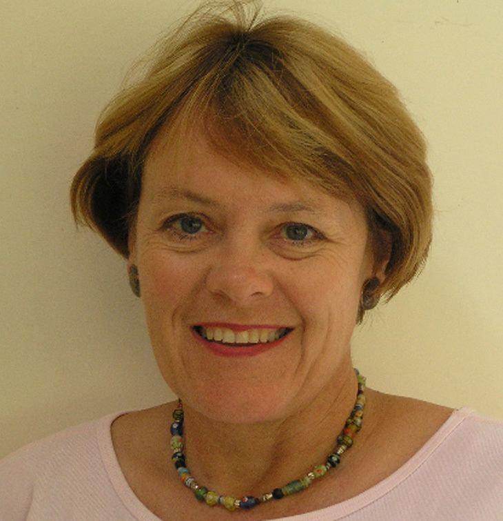 Wendy Orr Wendy Orr Allen amp Unwin Australia