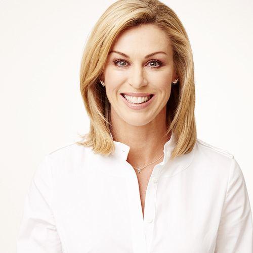 Wendy Petrie Wendy Petrie MCEntertainer Profile