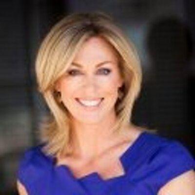 Wendy Petrie httpspbstwimgcomprofileimages4867927173854