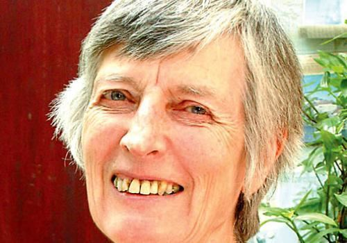 Wendy Savage Obstetrics pioneer Professor Wendy Savage on awards shortlist