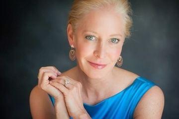 Wendy Schmidt Sponsor Wendy Schmidt Ocean Health XPRIZE