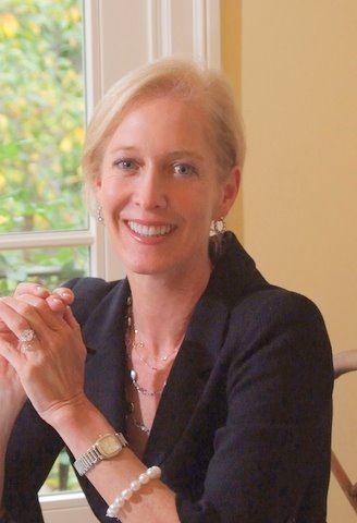 Wendy Schmidt wendy schmidt wenschmidt Twitter