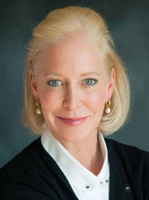 Wendy Schmidt assetsclimatecentralorgimagesuploadsteamschm
