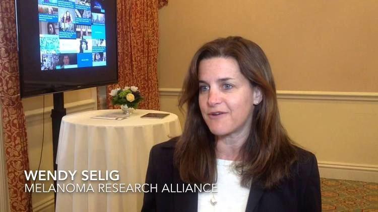 Wendy Selig-Prieb Wendy Selig YouTube