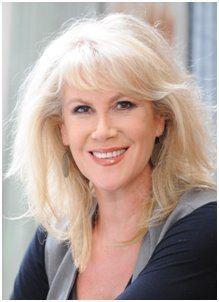 Wendy Stapleton upfrontcomaumediaimagesWendyStapletonjpg