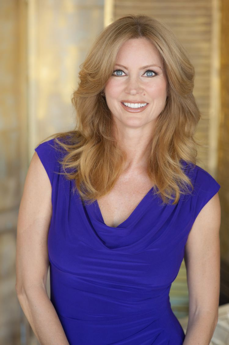 Wendy Walsh Wendy Walsh Wikipedia the free encyclopedia