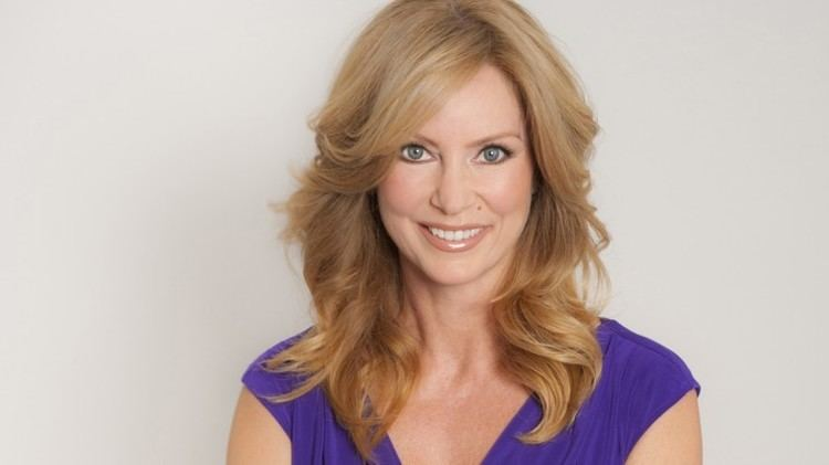 Wendy Walsh Speakers39 Spotlight Dr Wendy Walsh Relationship Expert