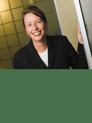 Wendy Woodhead WENDY WOODHEAD Code Real Estate Australia realestatecomau