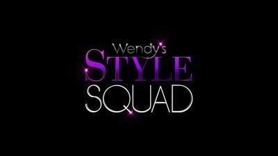 Wendy's Style Squad static1squarespacecomstatic54ee5108e4b0198e517