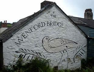 Wenfordbridge jackiefreemanphotographycomimageswenfordbridge