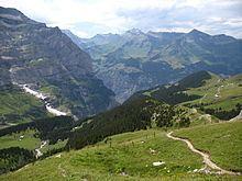 Wengernalp httpsuploadwikimediaorgwikipediacommonsthu
