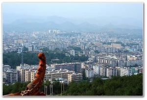 Wengyuan County picbaikesosocomugcbaikepic24754201410281719