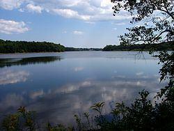 Wenham Lake httpsuploadwikimediaorgwikipediacommonsthu