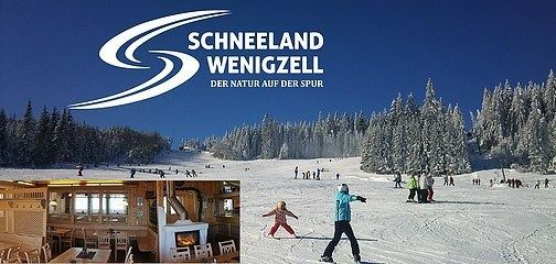 Wenigzell static7bergfexcomimagesdownsized464d526742bc